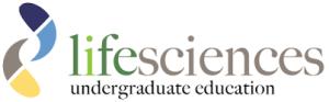 life sciences edu