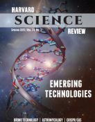 Spring2015Issue